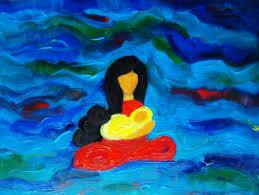 La Salud Mental Materna Importa
