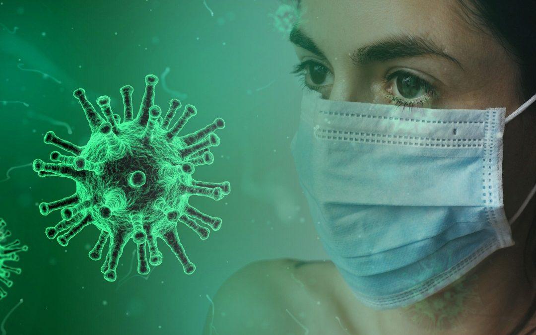 Coronavirus y Embarazo. Lo poco que se sabe…